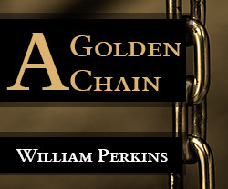 A Golden Chain