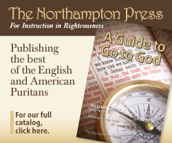Northampton Press - Best of the English and American Puritans